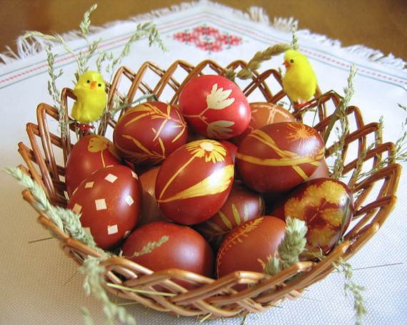 Easter-Egg-Art-and-Craft-Projects-_05