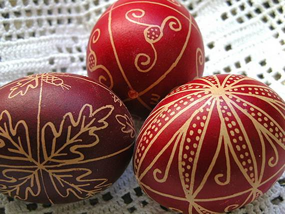 Easter-Egg-Art-and-Craft-Projects-_06
