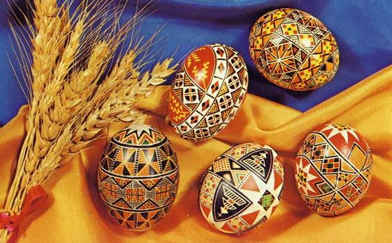 Easter-Egg-Art-and-Craft-Projects-_07