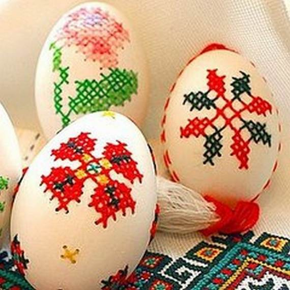 Easter-Egg-Art-and-Craft-Projects-_08
