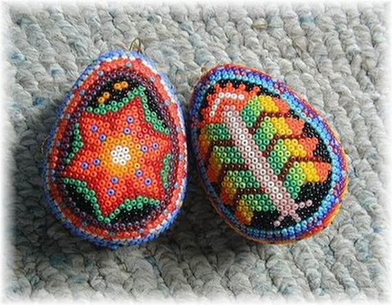 Easter-Egg-Art-and-Craft-Projects-_09