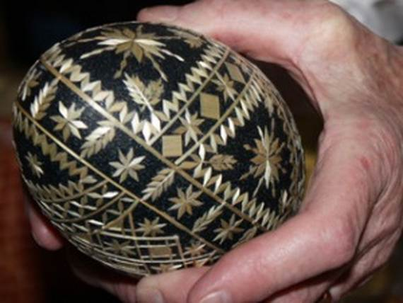 Easter-Egg-Art-and-Craft-Projects-_10