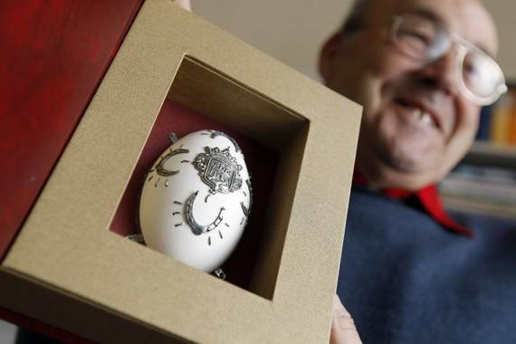 Easter-Egg-Art-and-Craft-Projects-_16