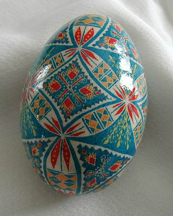 Easter-Egg-Art-and-Craft-Projects-_17