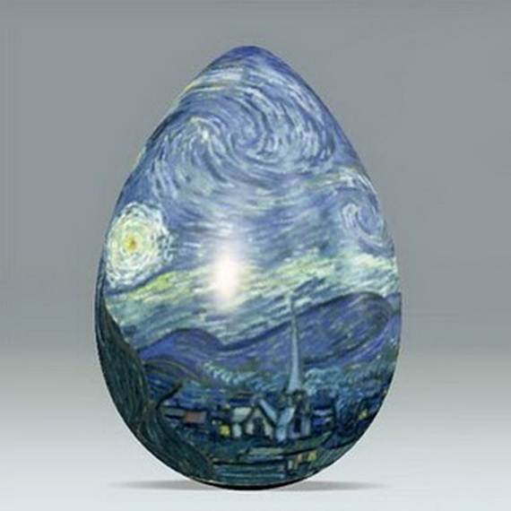 Easter-Egg-Art-and-Craft-Projects-_19