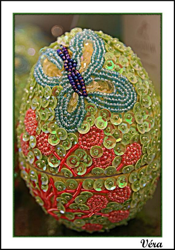 Easter-Egg-Art-and-Craft-Projects-_22
