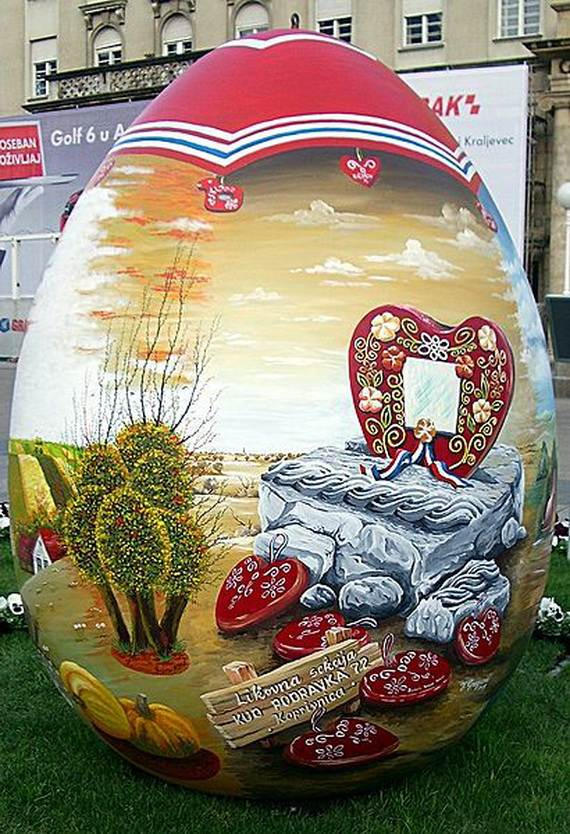 Easter-Egg-Art-and-Craft-Projects-_23