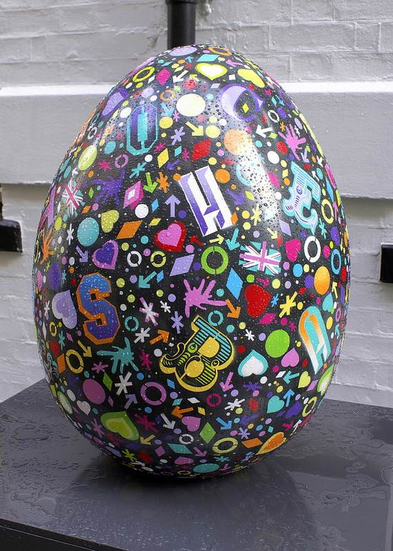 Easter-Egg-Art-and-Craft-Projects-_25
