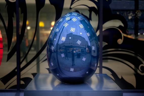 Easter-Egg-Art-and-Craft-Projects-_26