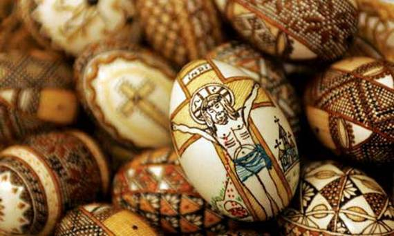 Easter-Egg-Art-and-Craft-Projects-_31