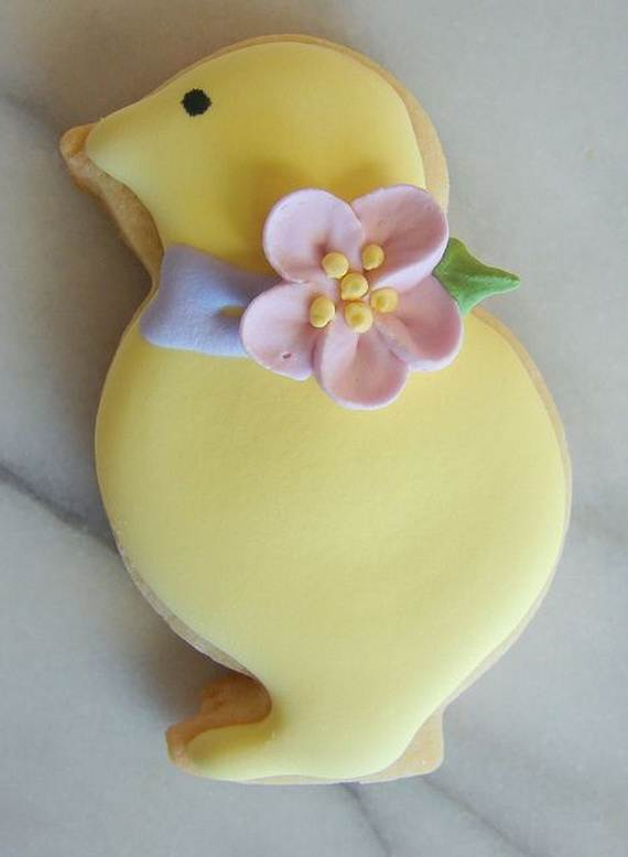 Easter-Holiday-Candy-Cookies_01-2
