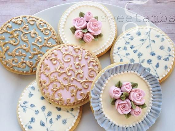 Easter-Holiday-Candy-Cookies_01