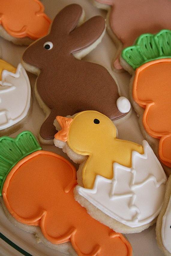 Easter-Holiday-Candy-Cookies_02-2