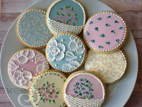 Easter-Holiday-Candy-Cookies_02