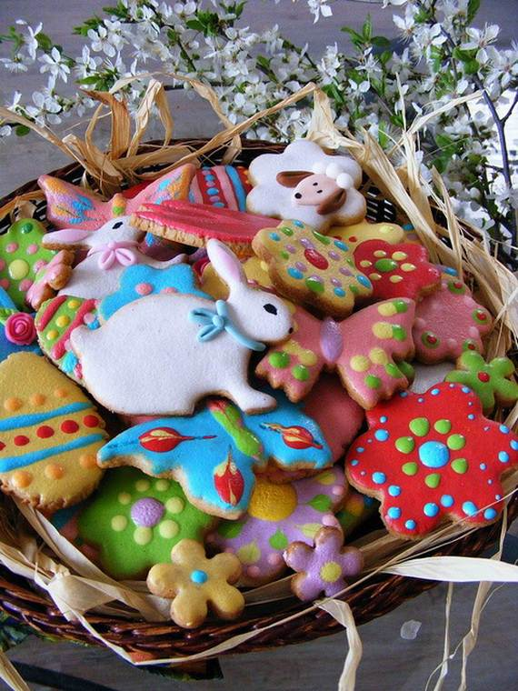 Easter-Holiday-Candy-Cookies_03-2