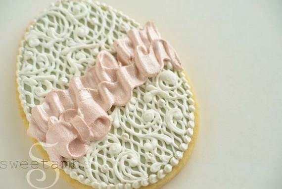 Easter-Holiday-Candy-Cookies_03