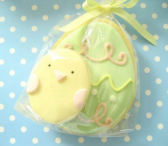 Easter-Holiday-Candy-Cookies_04_1