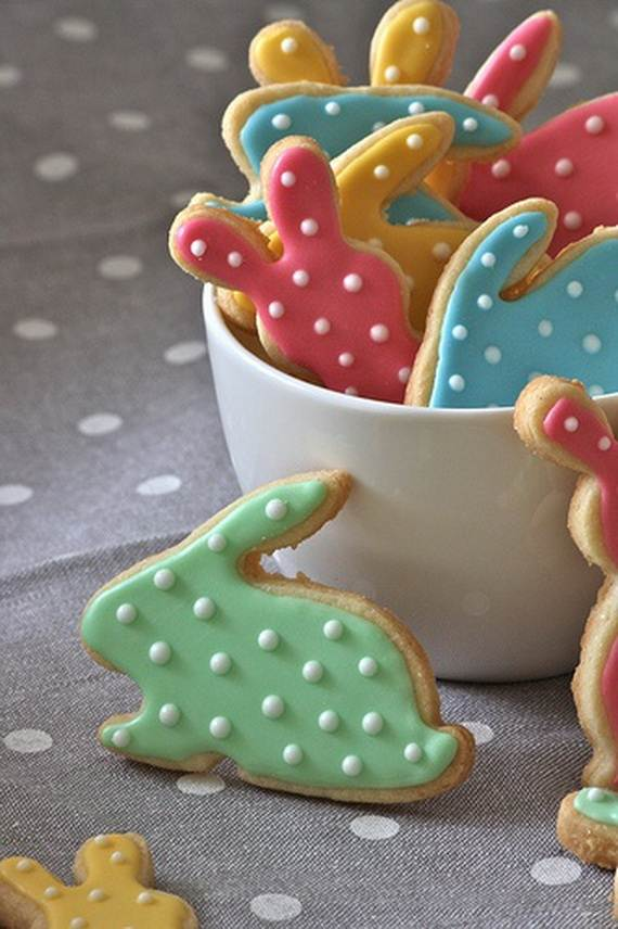 Easter-Holiday-Candy-Cookies_06-2