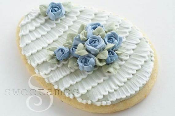 Easter-Holiday-Candy-Cookies_06