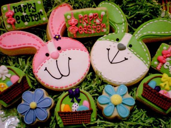 Easter-Holiday-Candy-Cookies_07-2