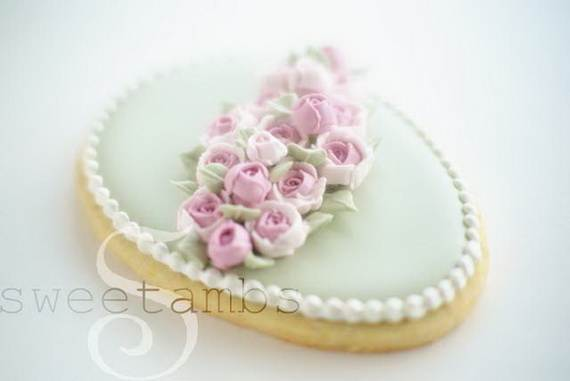 Easter-Holiday-Candy-Cookies_07