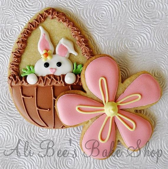 Easter-Holiday-Candy-Cookies_08-2