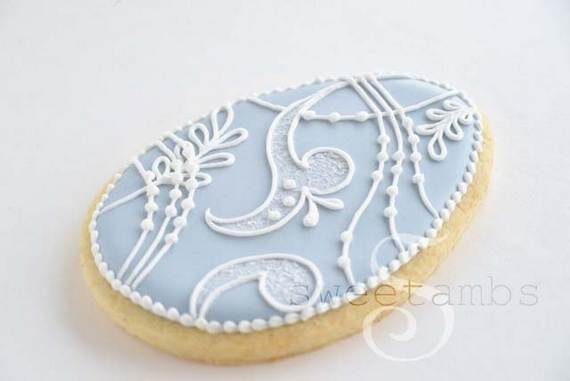 Easter-Holiday-Candy-Cookies_08
