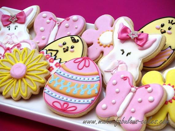 Easter-Holiday-Candy-Cookies_09-2