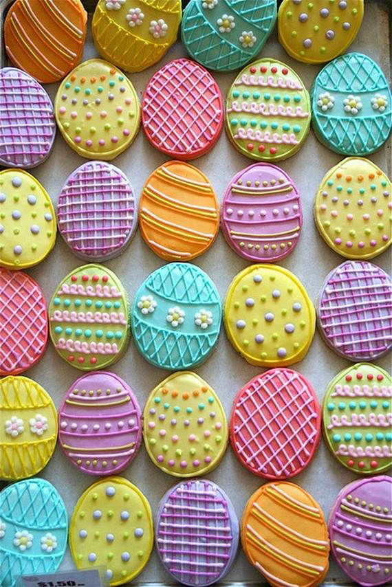 Easter-Holiday-Candy-Cookies_10