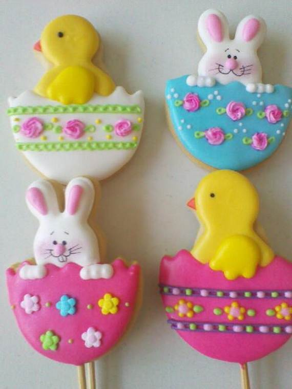 Easter-Holiday-Candy-Cookies_12-2