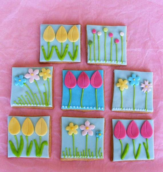 Easter-Holiday-Candy-Cookies_13-2