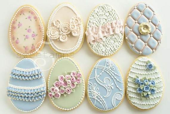 Easter-Holiday-Candy-Cookies_13