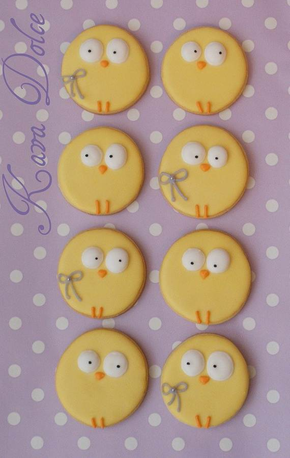 Easter-Holiday-Candy-Cookies_14-2