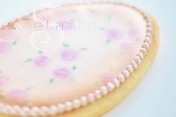 Easter-Holiday-Candy-Cookies_15