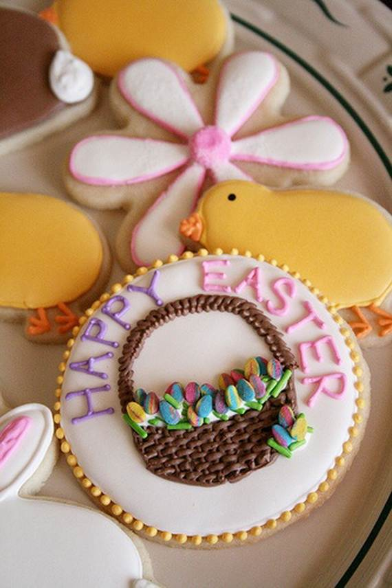 Easter-Holiday-Candy-Cookies_16-2
