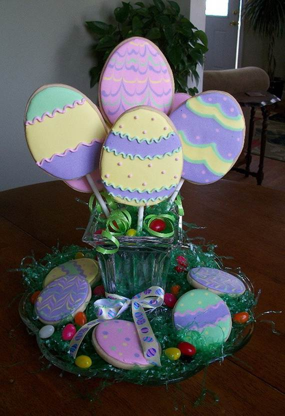 Easter-Holiday-Candy-Cookies_17-2