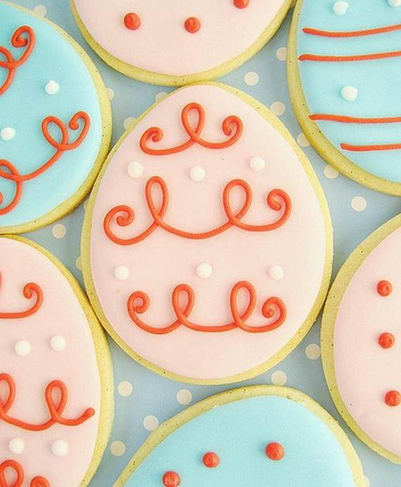 Easter-Holiday-Candy-Cookies_18-2