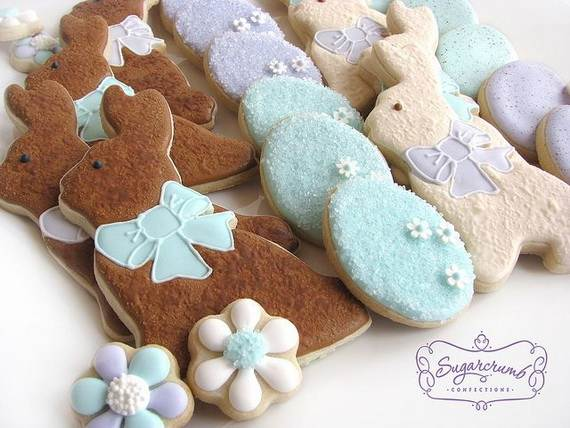 Easter-Holiday-Candy-Cookies_19-2
