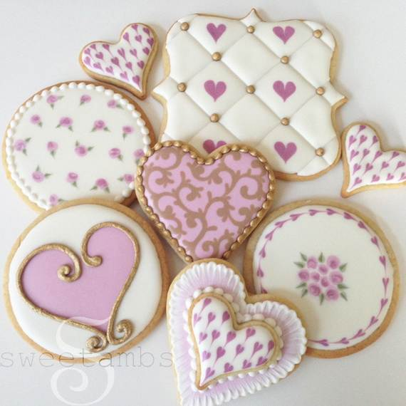Easter-Holiday-Candy-Cookies_24
