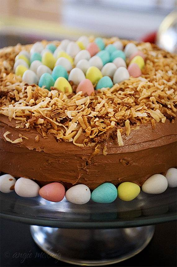 Easter-Mini-Cakes-Decoration-Ideas-_02