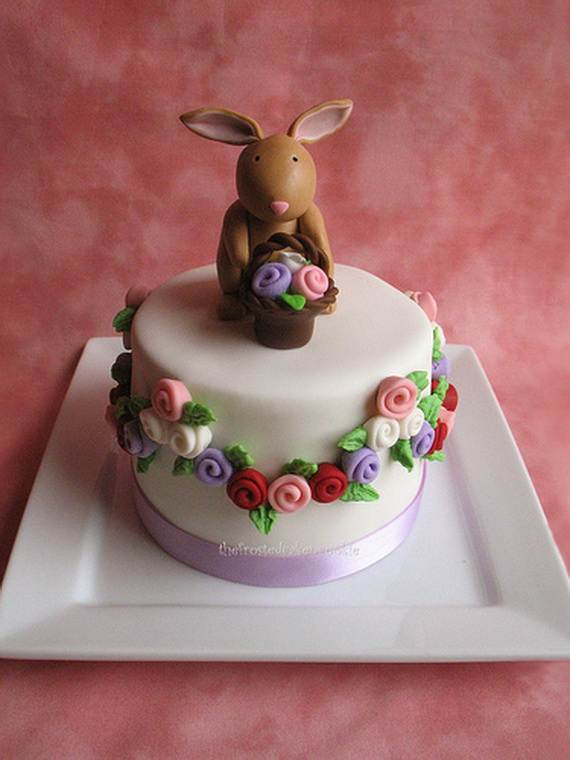 Easter-Mini-Cakes-Decoration-Ideas-_04