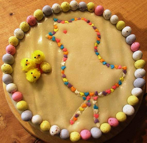 Easter-Mini-Cakes-Decoration-Ideas-_06