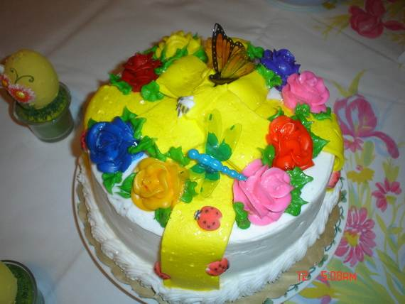 Easter-Mini-Cakes-Decoration-Ideas-_08