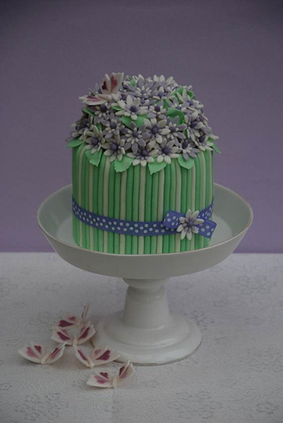 Easter-Mini-Cakes-Decoration-Ideas-_11