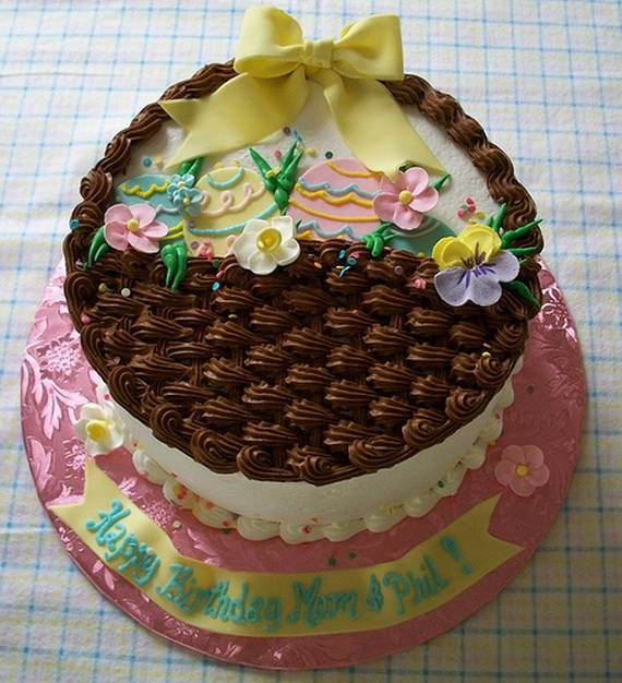 Easter-Mini-Cakes-Decoration-Ideas-_12