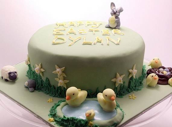 Easter-Mini-Cakes-Decoration-Ideas-_14