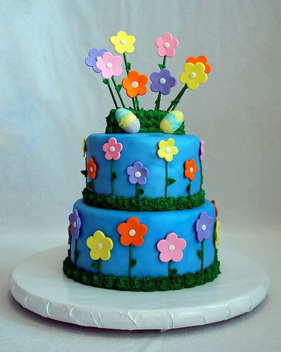 Easter-Mini-Cakes-Decoration-Ideas-_16