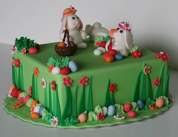 Easter-Mini-Cakes-Decoration-Ideas-_17