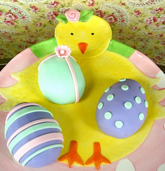 Easter-Mini-Cakes-Decoration-Ideas-_19