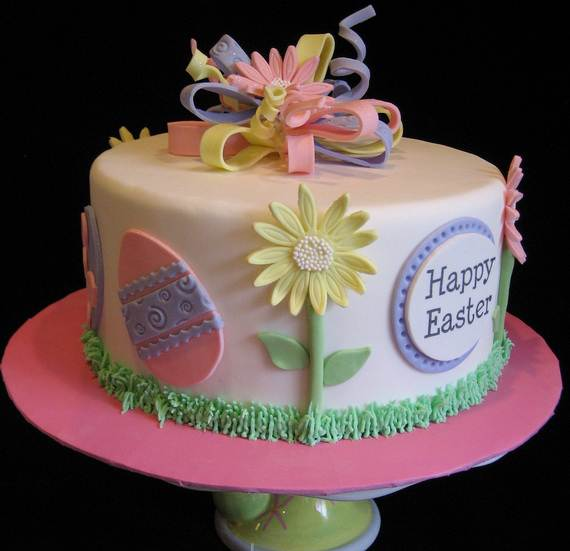 Easter-Mini-Cakes-Decoration-Ideas-_20